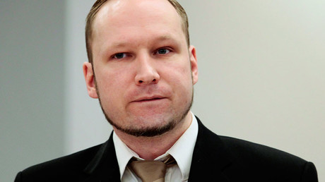 Breivik massacre 5 years on: World's deadliest terror attack by lone gunman