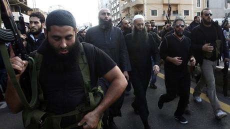 France opens up its eyes to Salafism, rethinks counterterrorism
