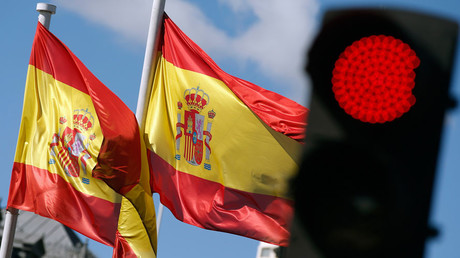 European Commission wants to suspend funding Spain & Portugal