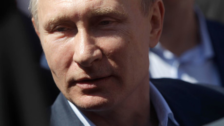 Clickbait McCarthyism and the world of Putin's 'useful idiots'