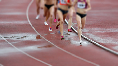 No state-backed doping system ever existed in Russia – anti-doping chief