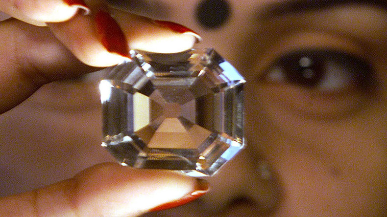 India could force Britain to return Koh-i-Noor diamond through legal action