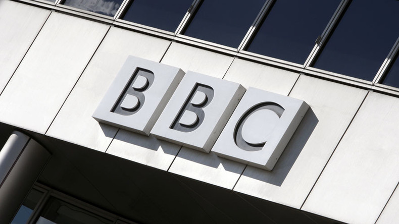 BBC accused of silence over possible conflict of interest among journalists