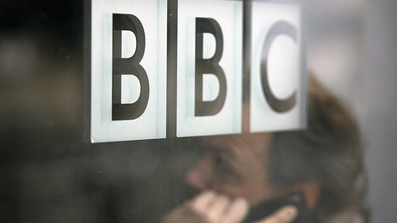 BBC has 'high dependency' on governing Tories for 'often misleading' statistics