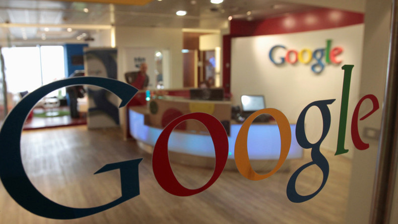Google gets $6.75mn slap on the wrist for Android monopoly in Russia