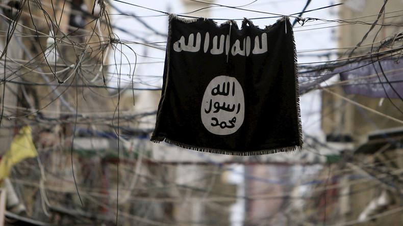 ISIS leader in Afghanistan & Pakistan reported killed in US drone strike
