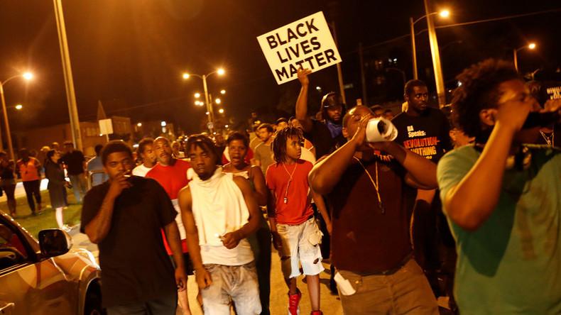 Fox News 'blames the victim' during Milwaukee rebellion coverage