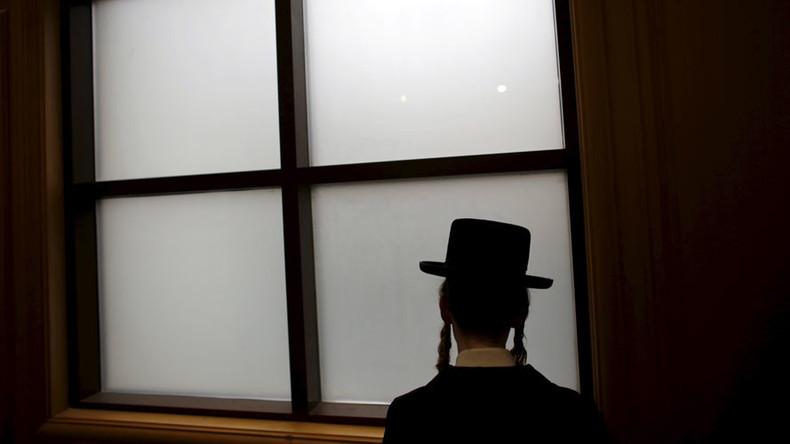 Jewish man stabbed in France, attacker shouts 'Allahu Akhbar'