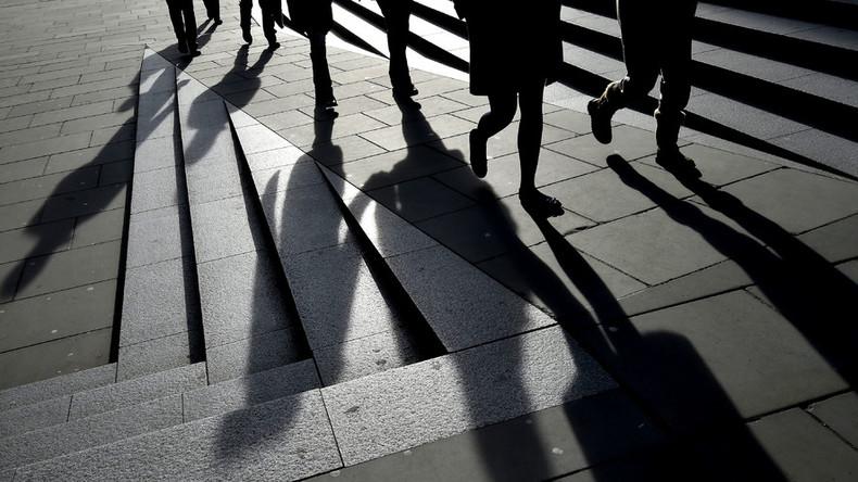 Overtime for 007 as critics slam Britain's lagging 1,900 spy recruitment drive