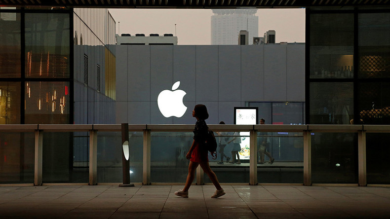 Apple upgrades security after alleged Israeli group's spyware attack on Arab activist