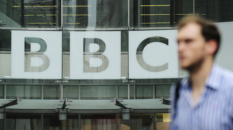Can BBC win back Scotland's trust 2yrs after 'anti-independence bias'?