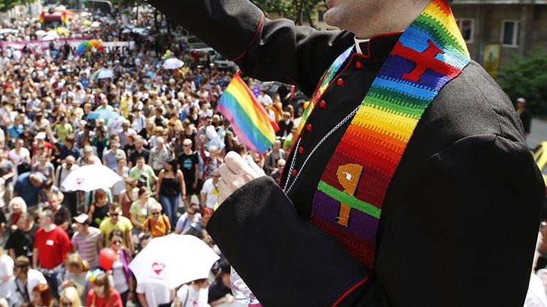Aplicacion grindr heterosexual civil unions