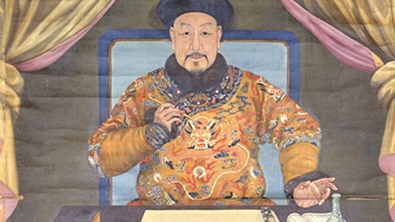 $7mn swindle: Woman conned by man claiming to be immortal, business-savvy Chinese emperor