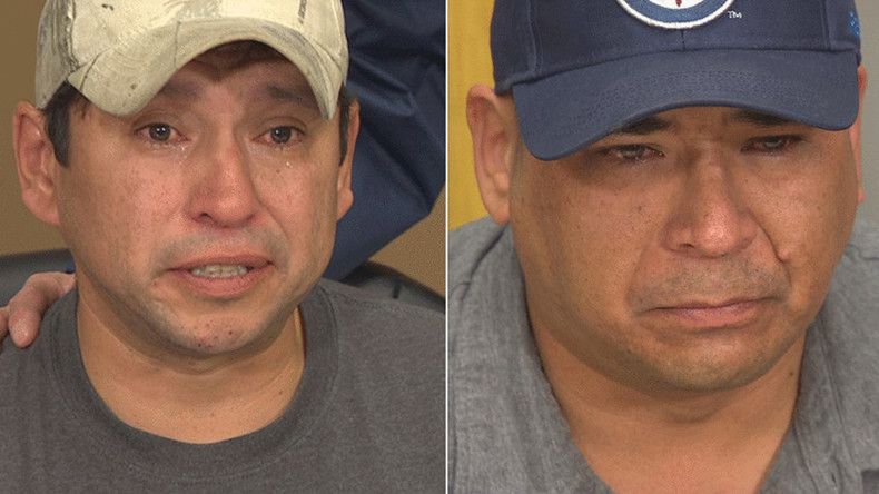 2 Canadian friends find out they were switched at birth after more than 40 years