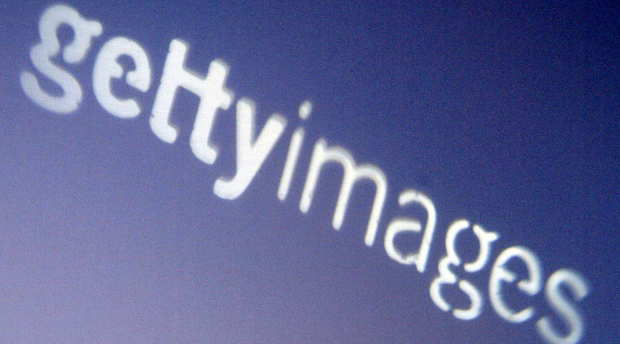'Brazen, extortionate': Photographer sues Getty Images for $1bn after copyright claim on her work