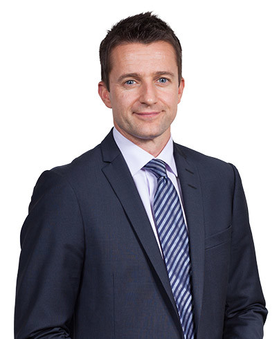 Andrew Farmer