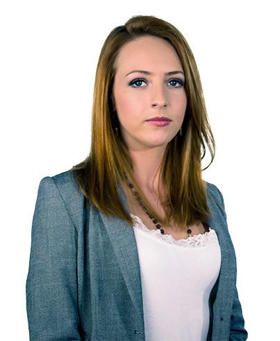 Lizzie Phelan