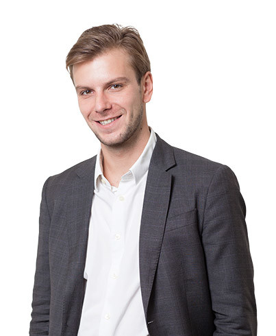 Egor Piskunov
