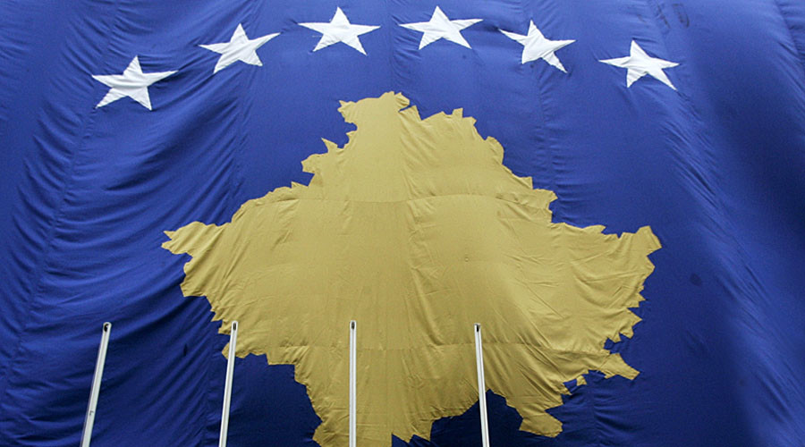 Rio Olympics become first Games with Kosovo athletes