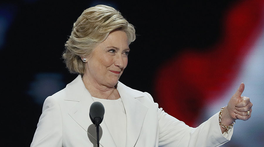 Who lied? Parents of Benghazi victims that Hillary called 'liars' sue her for lying