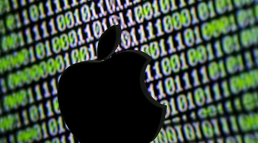 Apple offers hackers up to $200k to find bugs in its systems