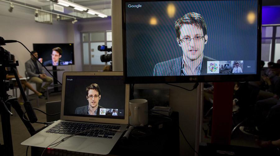 NSA leaks show worries over intelligence gaps, training tips for media leaks
