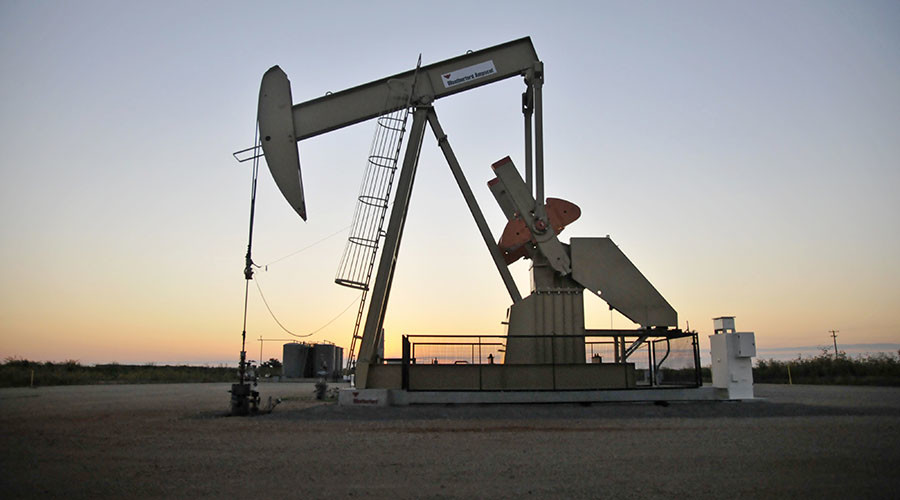 EPA science advisers push agency to provide more evidence that fracking is safe