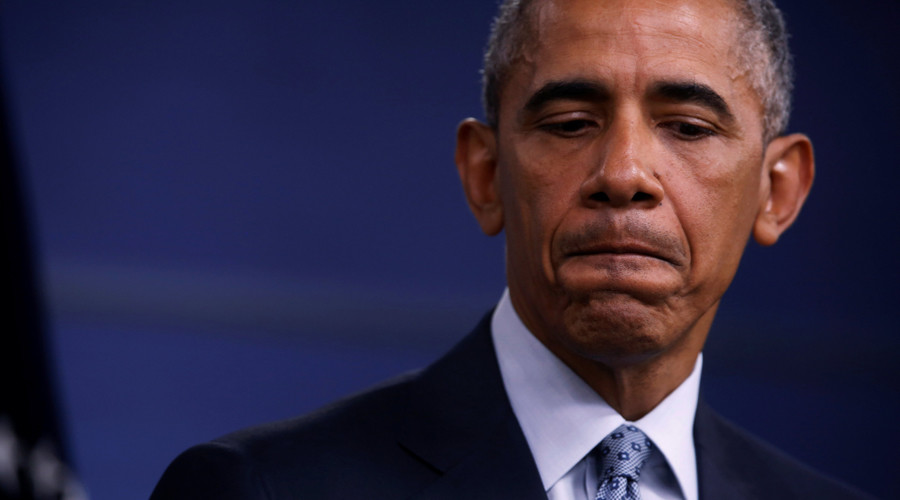 Millions of uninsured Americans yearn for public option as insurance giants bail on Obamacare