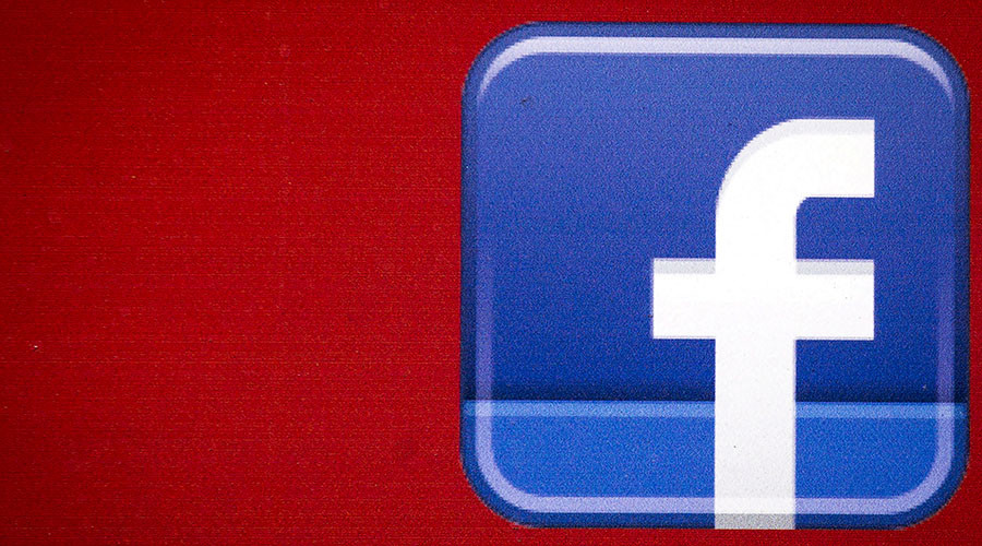Facebook servers temporarily down across the world – user reports