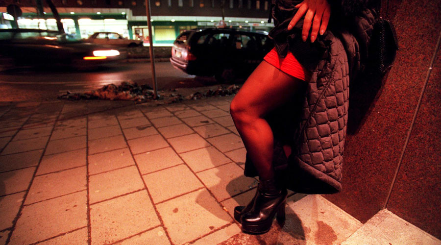 Sex workers will suffer 'disastrous' outcome of health service cuts, medical experts warn