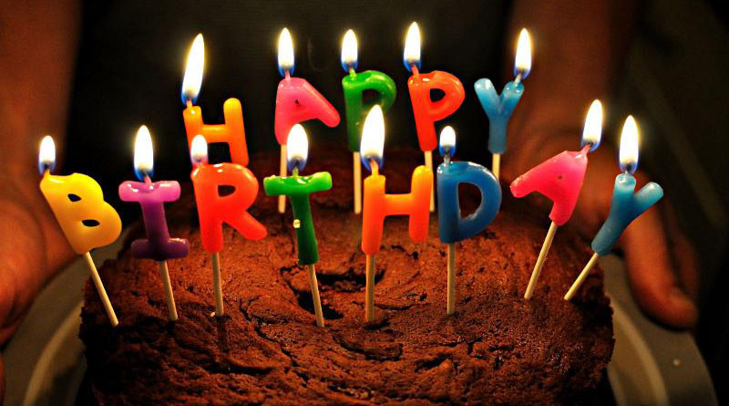 Happy Birthday to You! Judge awards attorneys $4.6M in song copyright claim