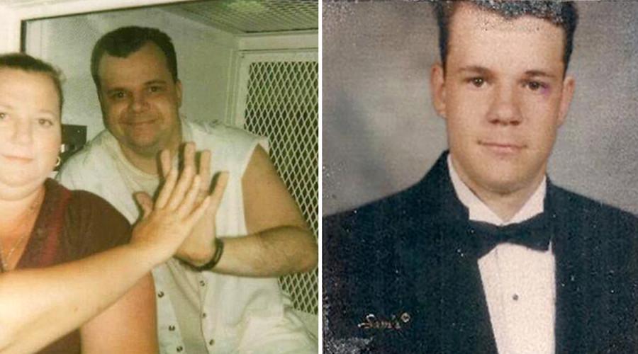 Texas postpones execution of man who didn't kill anyone