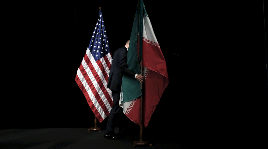 US paid $1.3bn in interest on debt to Iran left over from Shah's time, critics call it 'ransom'
