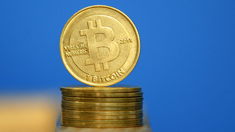Hacking group offers 'stolen NSA cyber-weapons' in bitcoin auction