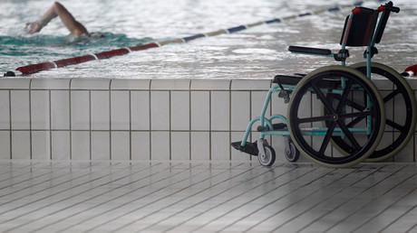 'Let us compete, we've done nothing wrong': Russian Paralympians speak on Rio ban appeal