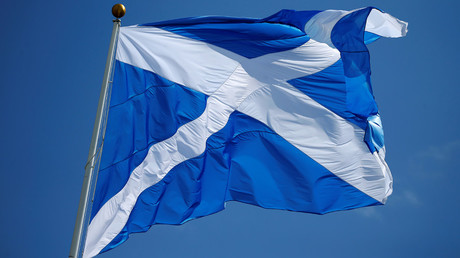Has North Sea oil's collapse scuppered Scotland's dreams of independence?