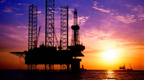 Lowest crude finds in 70yrs signal supply shortage & price rises ahead