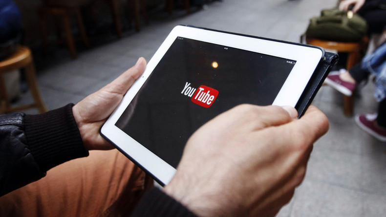 #YouTubeisoverparty: Video site inexplicably removes ad money, angers users