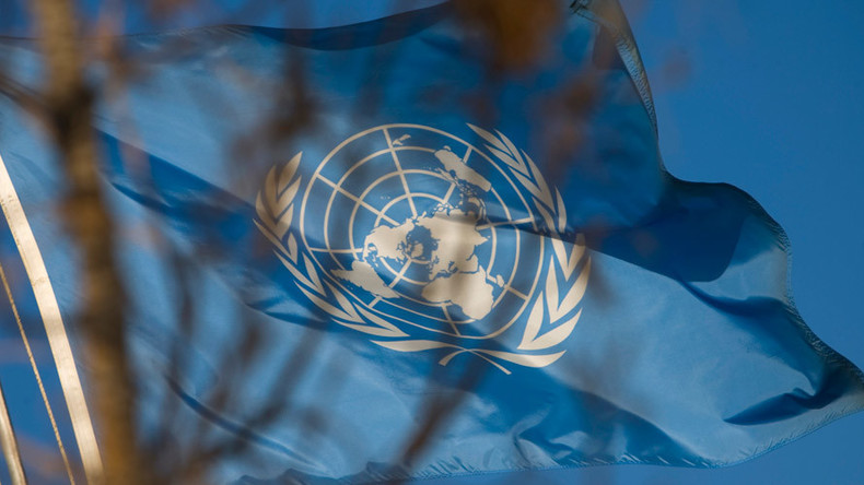 UN torture prevention body to resume suspended visit to Ukraine