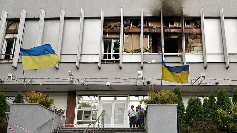 The Guardian's vernacular shield of Ukraine's TV attack
