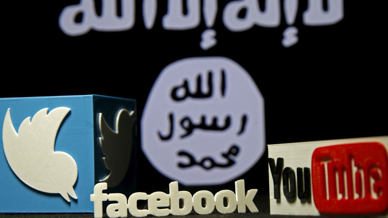 British spooks delete 1,000 extremist videos weekly – still can't keep up with propagandists