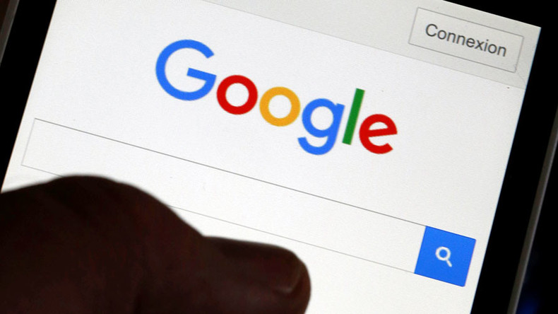 Hearts & minds: Google-run project to tackle ISIS propaganda, target US far right