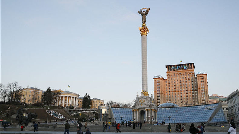 Russia to vote against IMF extending aid to Ukraine