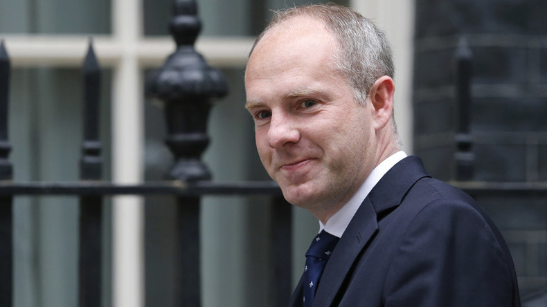 Tory MP faces suspension for leaking report to 'predatory' payday loans firm Wonga