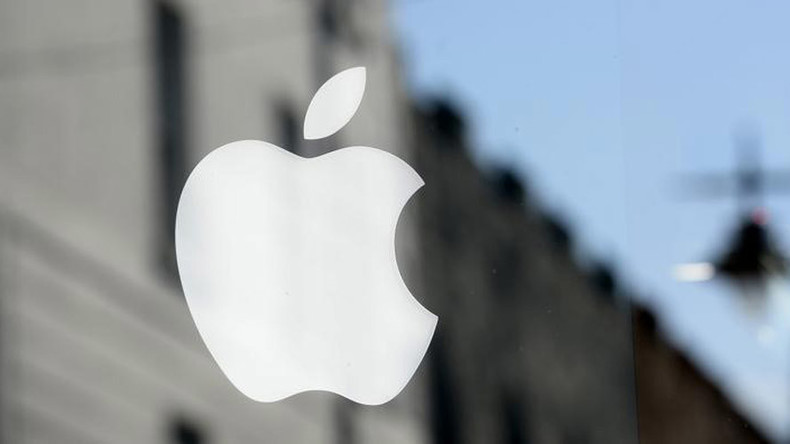 Apple hit with $118mn tax bill in Japan after funneling money through Ireland