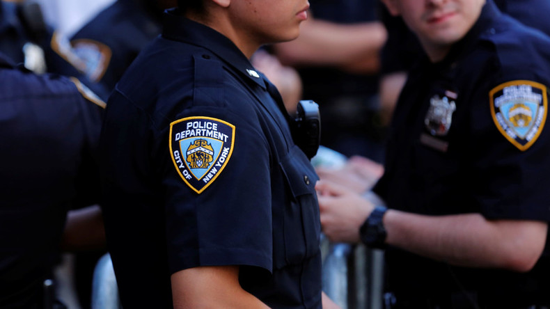 NYPD admits accounting for its civil-forfeiture seizures is hopeless