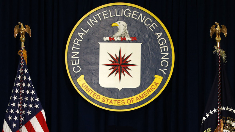 Siberian pair tried to sell CIA made-up military secrets  – FSB source