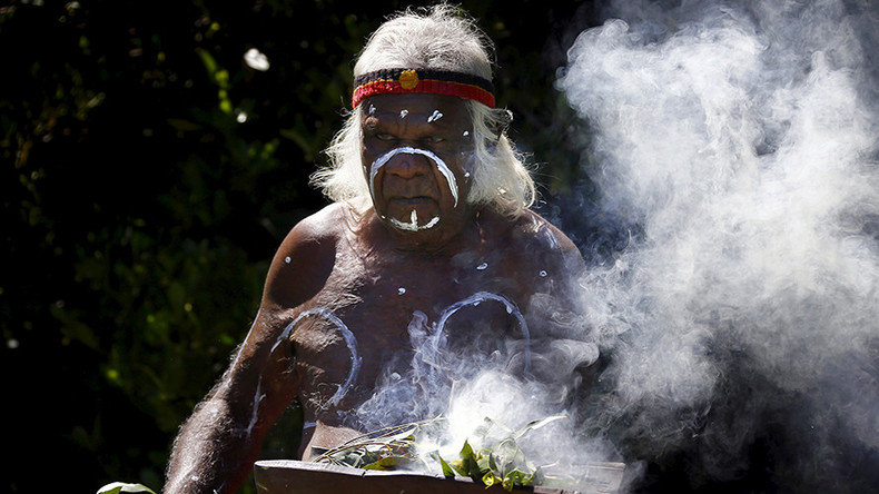 Indigenous Australians are world's oldest living culture, dating back 50,000 yrs - DNA study