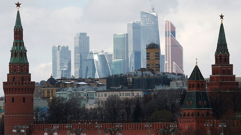 Demand for Russian Eurobond tops $6bn
