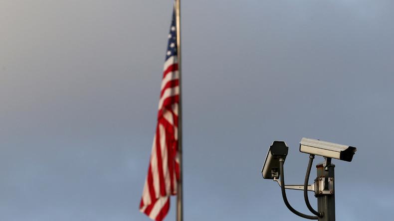 #TakeCTRL: US cities, activists rise against police surveillance